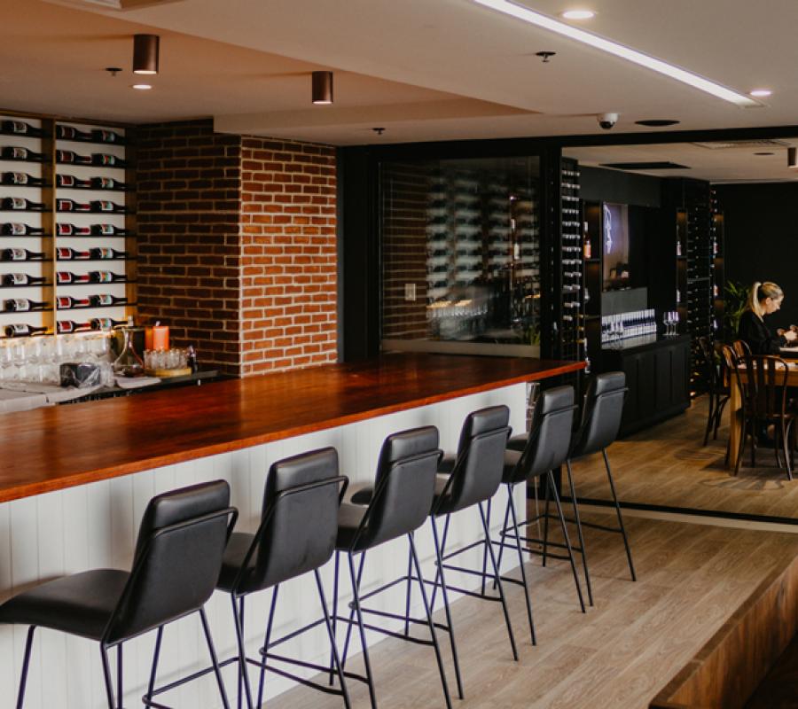 TWE-City-Winery-08-1100x550-c-center
